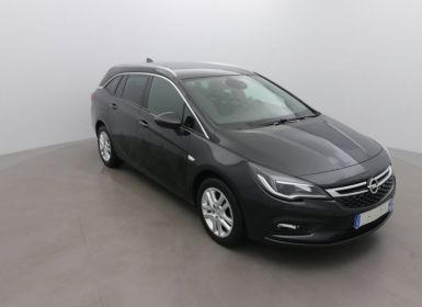 Opel Astra SPORTS TOURER 1.6 CDTI 110 BUSINESS Occasion