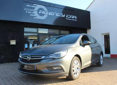 Vente Opel Astra V 1.4 Turbo 125ch Start&Stop Innovation Occasion