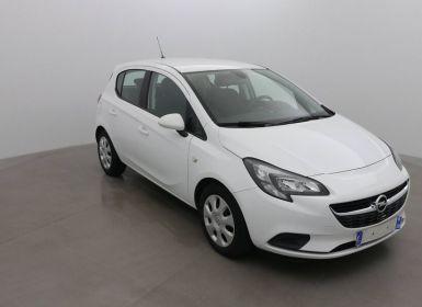 Vente Opel Corsa 1.2 70 5p Occasion