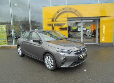Vente Opel Corsa 1.2 Turbo 100ch Elegance Occasion