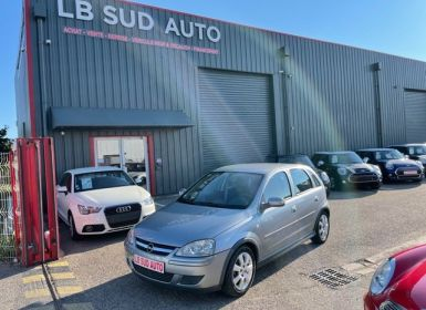 Opel Corsa 1.2 TWINPORT COSMO 5P Occasion