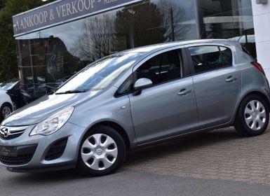 Vente Opel Corsa 1.2i Cosmo Occasion