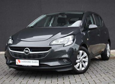 Opel Corsa 1.2i Enjoy - AIRCO