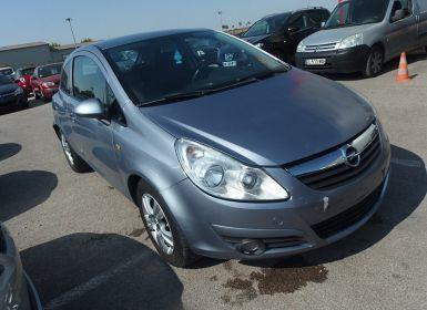 Vente Opel Corsa 1.3 CDTI75 COOL LINE ECOF 3P Occasion