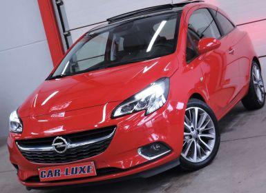 Opel Corsa 1.3CDTI 95CV PANORAMIQUE CUIR XENON GPS CLIM FULL