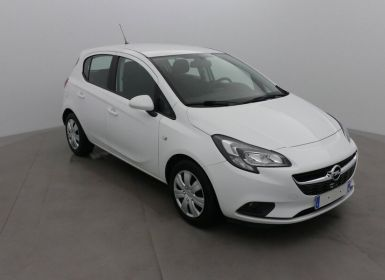 Vente Opel Corsa 1.4 90 ENJOY 5p Occasion