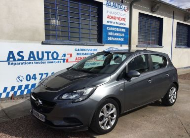 Opel Corsa 1.4 90CH COLOR EDITION 5P Occasion