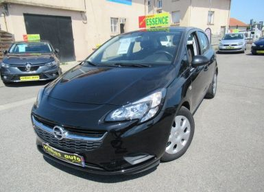Achat Opel Corsa 1.4 90CH COLOR EDITION 5P Occasion