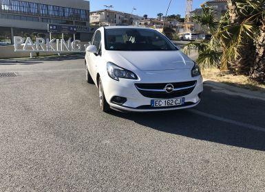 Vente Opel Corsa 1.4 90CH PLAY 3P Occasion