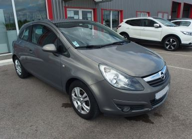 Opel Corsa 1.4 TWINPORT COLOR EDITION 3P