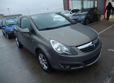 Acheter Opel Corsa 1.4 TWINPORT COSMO 3P Occasion