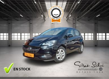 Achat Opel Corsa V 1.3 CDTI 75ch Edition Start/Stop 5p Occasion
