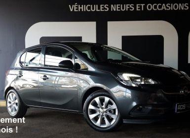 Opel Corsa V 1.4 90ch Active 5p Occasion
