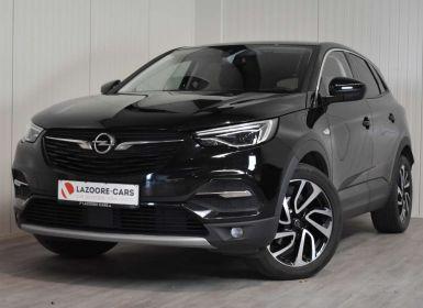 Opel Grandland X 1.2 Turbo - Navi - Cruise Control Occasion