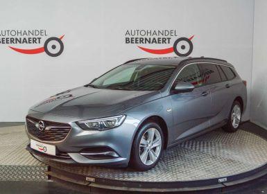 Opel Insignia 1.6 CDTI Comfort / 1eigenr / Navi / Cruise / Handsfree...