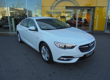 Vente Opel INSIGNIA Grand Sport 1.6 D 136ch Business Edition Pack Occasion