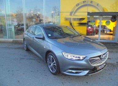 Vente Opel INSIGNIA Grand Sport 1.6 D 136ch Elite BVA Euro6dT Occasion