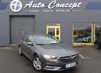 Opel INSIGNIA II 1.6 Turbo D Business Edition Occasion
