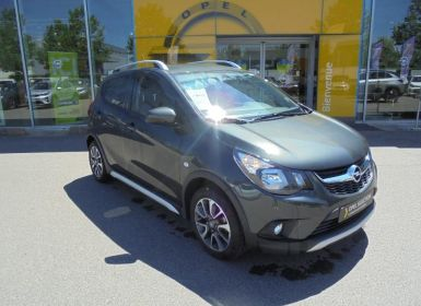 Opel Karl 1.0 73ch Occasion