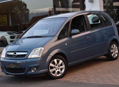 Vente Opel MERIVA 1.7 CDTi Enjoy FAP Occasion