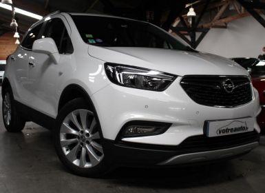 Vente Opel MOKKA 1.4 TURBO 140 4X2 AUTO INNOVATION Occasion