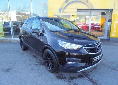 Vente Opel MOKKA 1.4 Turbo 140ch Color Edition Start&Stop 4x2 Occasion