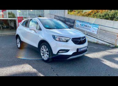 Vente Opel MOKKA 1.4 Turbo 140ch Elite 4x2 Occasion