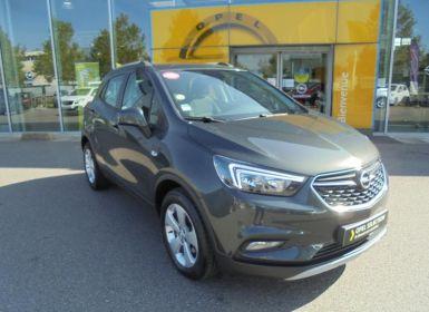 Vente Opel MOKKA 1.6 CDTI 110ch ecoFlex Business Edition 4x2 Occasion