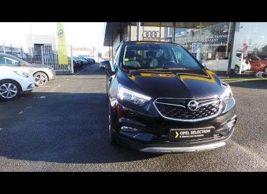 Vente Opel MOKKA 1.6 D 136ch Innovation 4x2 Occasion