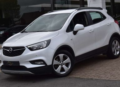 Vente Opel MOKKA X 1.4 Turbo ECOTEC Innovation Start/Stop Occasion