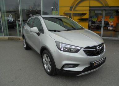 Vente Opel MOKKA X 1.6 CDTI 110ch ecoFlex Business Edition 4x2 Occasion