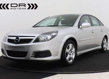 Opel Vectra 1.8i GTS - EXPORT - 109.415km Occasion