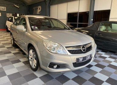 Opel Vectra COSMO 1.9 CDTI 120 Occasion