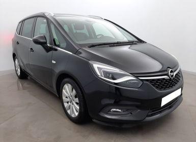 Achat Opel Zafira 2.0 CDTI 170 INNOVATION 7PL Occasion