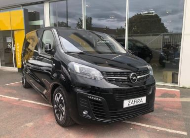 Vente Opel Zafira L2 2.0 D 180ch augmenté Business Innovation BVA Occasion