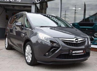 Opel Zafira Tourer 2.0 CDTi Cosmo - - GARANTIE 12 MOIS - - 7 PLACES