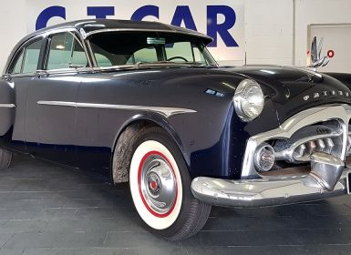 Vente Packard 300 TOURING WAGON Occasion