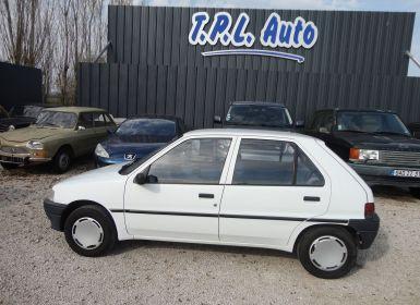 Peugeot 106 1.5 D XRD 5P