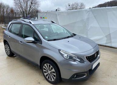 Vente Peugeot 2008 1.6 BLUEHDI 100CH ACTIVE BUSINESS S&S Occasion