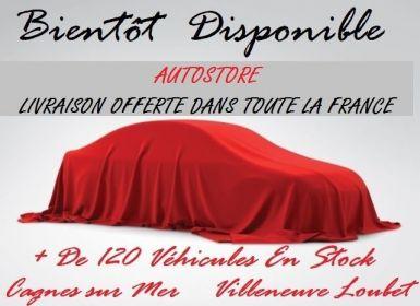 Vente Peugeot 206 1.4 HDI TRENDY 3P Occasion