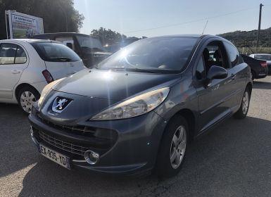 Achat Peugeot 207 1.4 16V URBAN 3P Occasion