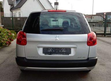 Vente Peugeot 207 1.6 HDi Active FAP 108000km Occasion