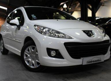 Vente Peugeot 207+ 1.4 ESSENCE 3P Occasion