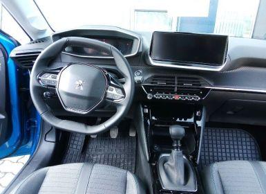 Vente Peugeot 208 1.2 PureTech 100 ALLURE Neuf