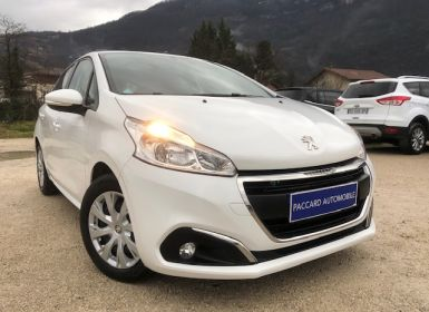 Peugeot 208 Affaire BLUEHDI 100cv PREMIUM PACK