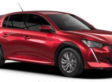 Vente Peugeot 208 ELECTRIQUE ALLURE PACK Occasion