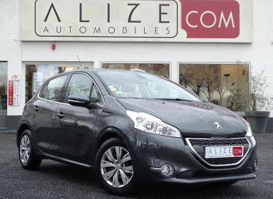 Peugeot 208 GENERATION-I 1.6 E-HDI 90 BUSINESS PACK