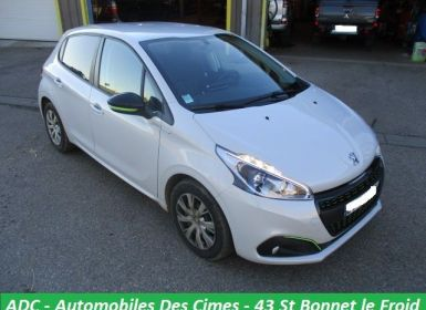 Vente Peugeot 208 Urban Soul 5ptes HDi100 Occasion