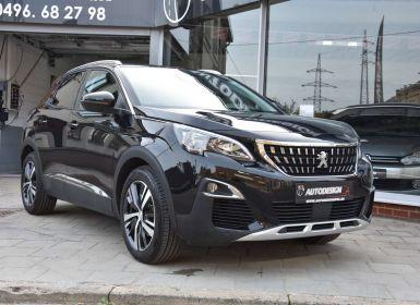 Vente Peugeot 3008 1.2 PureTech Allure - - GARANTIE 12 MOIS - - Occasion