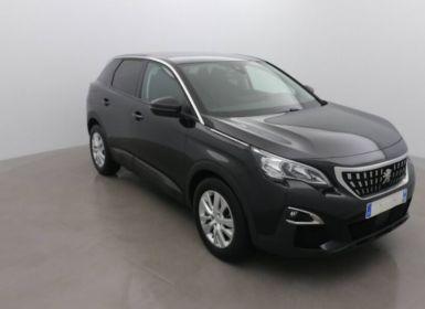 Vente Peugeot 3008 1.6 BlueHDi 120 ACTIVE BUSINESS Occasion